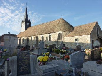 schneider romy tombes s 233 pultures dans les cimeti 232 res et autres lieux