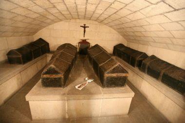 les rois catholiques isabelle i re de castille et. Black Bedroom Furniture Sets. Home Design Ideas