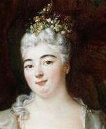 """Résultat de recherche d'images pour """"princesse palatine"""""""