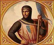 Resultado de imagen para Alphonse de Poitiers