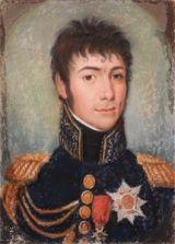 Napoléon était-il un bon joueur d'échecs ? Crbst_import1092